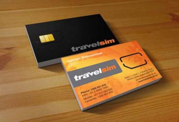چه «سیم کارتی» برای سفر مناسب است؟