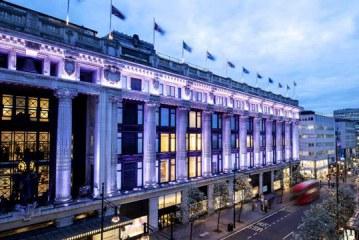 با شکوه ترین مراکز خرید در دنیا