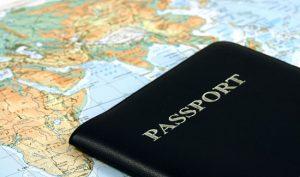 نکاتی مهم برای مسافرت طولانی خارج از کشور
