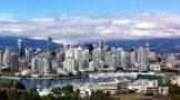 بهترین شهرهای جهان برای زندگی و سفر و خوشگذرانی (2016)