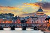 سفر پاییزی و رویایی خود را با این ۷ شهر بینظیر تجربه کنید