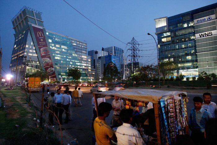 خطرناک ترین شهرها آسیا کدامند؟