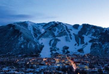 بهترین مکانهای جهان برای اسکی را بشناسید