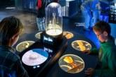 سفر به آمستردام: اینجا موزه میکروب است!