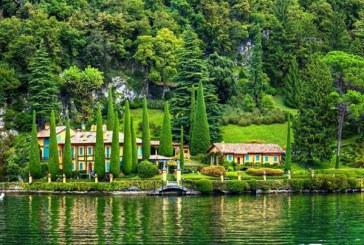 ۱۰ مکان فوقالعاده زیبای ایتالیا برای سفر