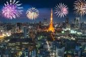 بهترین شهرهای جهان: توکیو و کیوتو
