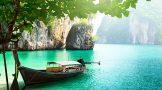 12 کشور بسیار دیدنی برای سفر در زمستان