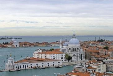 با این عکس ها به عمق ونیز ایتالیا سفر کنید