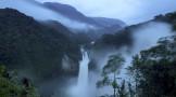 تصاویر زیبا از طبیعت بکر جنوب نیوزلند