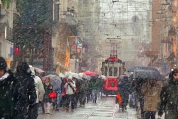 تصاویری زیبا از استانبول ترکیه