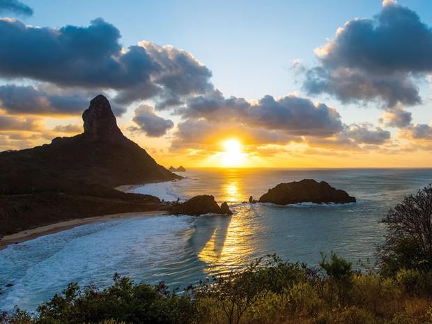 محبوب ترین ساحل در سال 2015