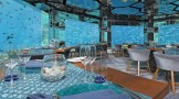 Amazing-underwater-restaura