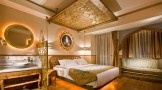 بهترین هتل های استانبول + قیمت