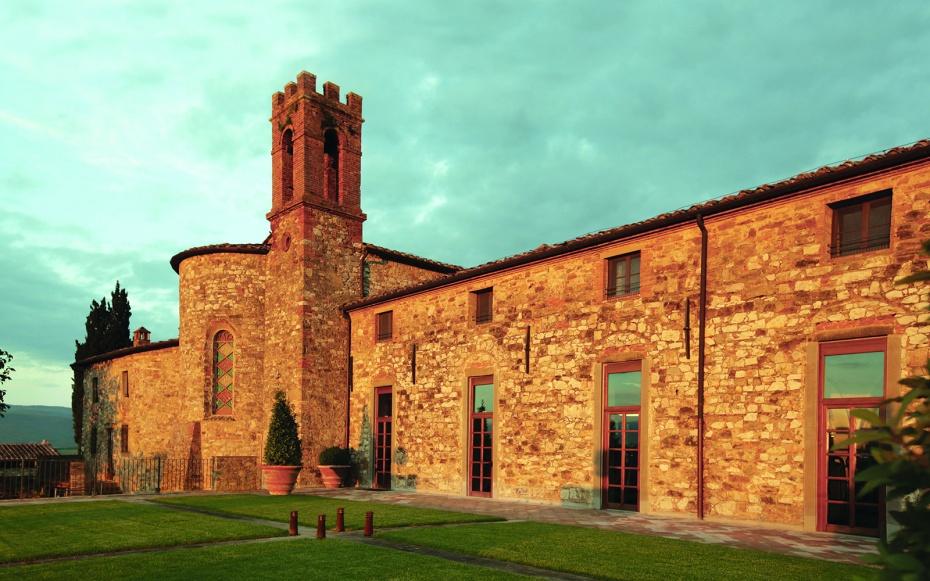 WBTOPHOTELS0715-castello-di-casole