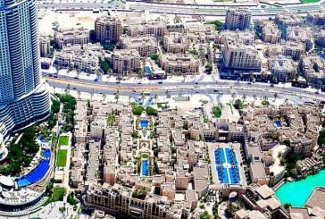 ۱۰ نکته برای سفر به دبی