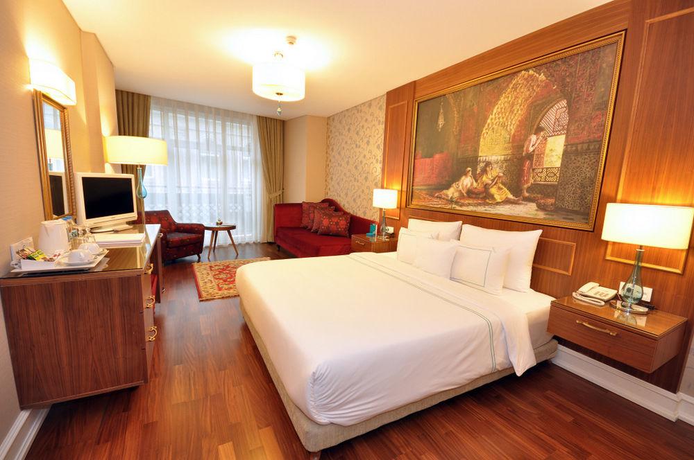hotel neorion