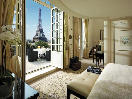 hotel-views-02-1