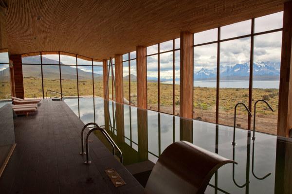 hotel-views-10-1
