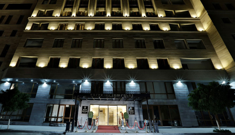 paris-hotel-yerevan
