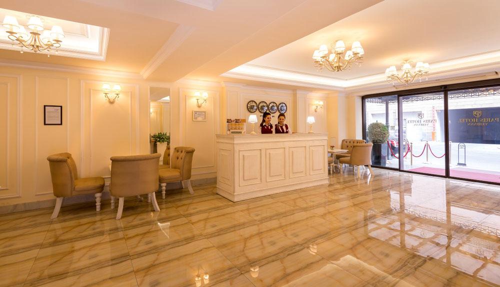 paris-hotel-yerevan2
