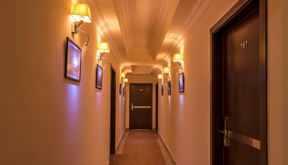 paris-hotel-yerevan4