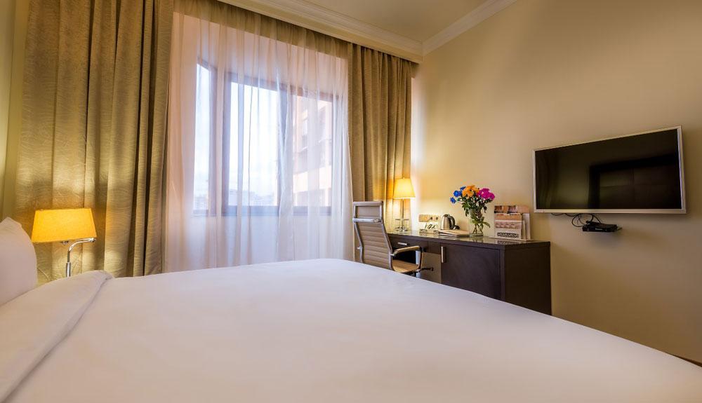 paris-hotel-yerevan8