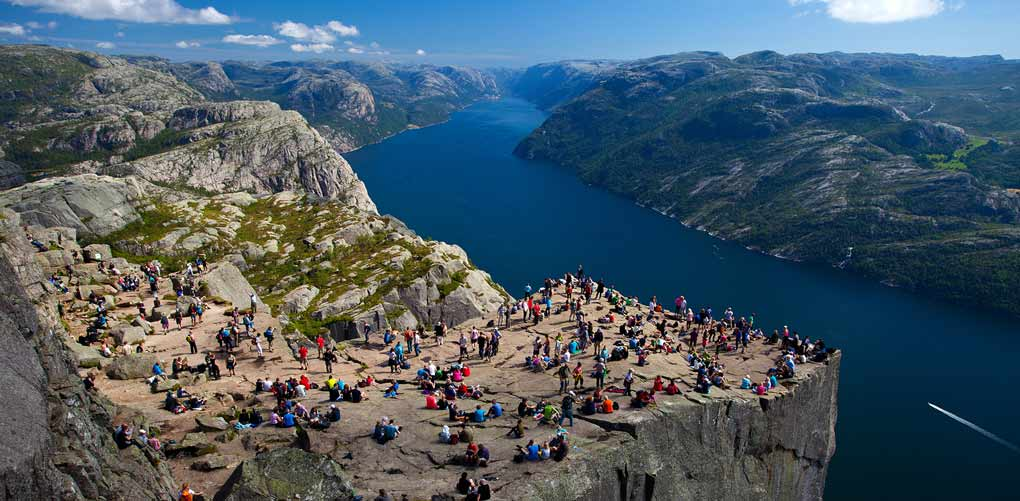 pulpit_rock_norway