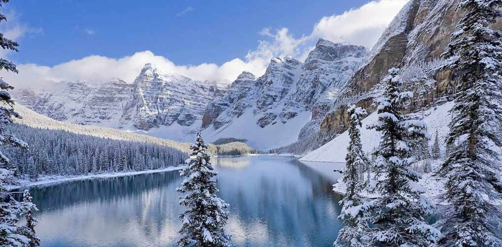 snowporn_canada