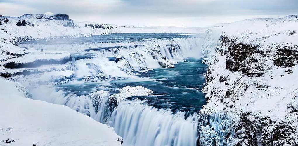 snowporn_iceland