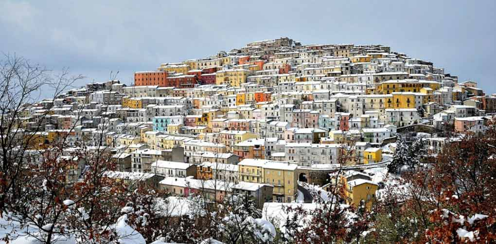 snowporn_italy