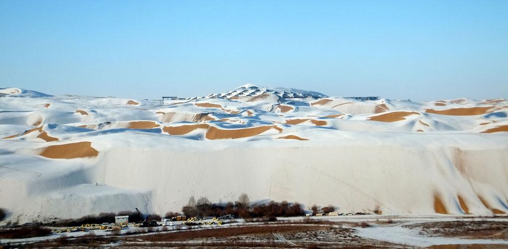 snowporn_mongolia