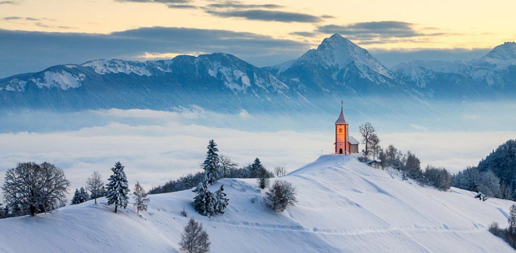 snowporn_slovenia