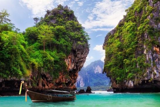 ۷ نکته برای سفر به تایلند که باید بدانید