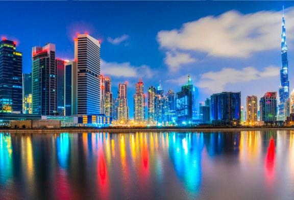 ۱۰ جاذبه گردشگری پر طرفدار در دبی