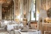 رمانتیک ترین هتل های اروپا