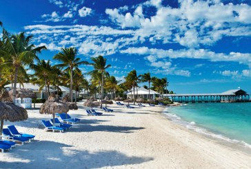معرفی بهترین هتل ساحلی دنیا