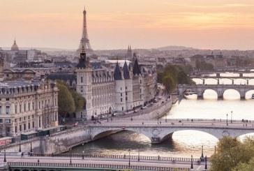 ۲۰ شهر زیبای جهان را بشناسید