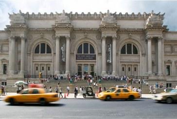 بهترین موزه در سال ۲۰۱۵ از نگاه گردشگران