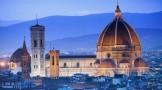 ۱۰ شهر برتر تفریحی اروپا برای سفر در سال ۲۰۱۶