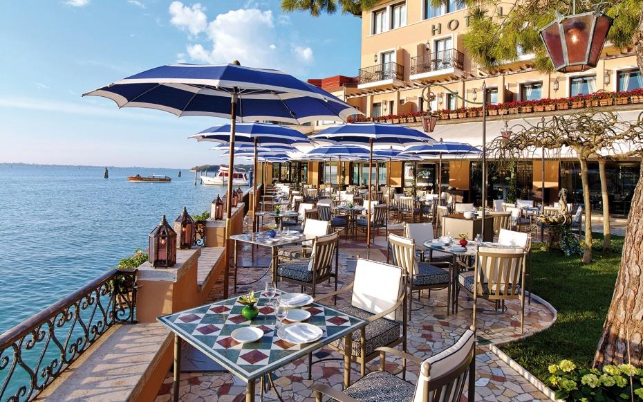 wbeurope0715-belmond-hotel-cipriani