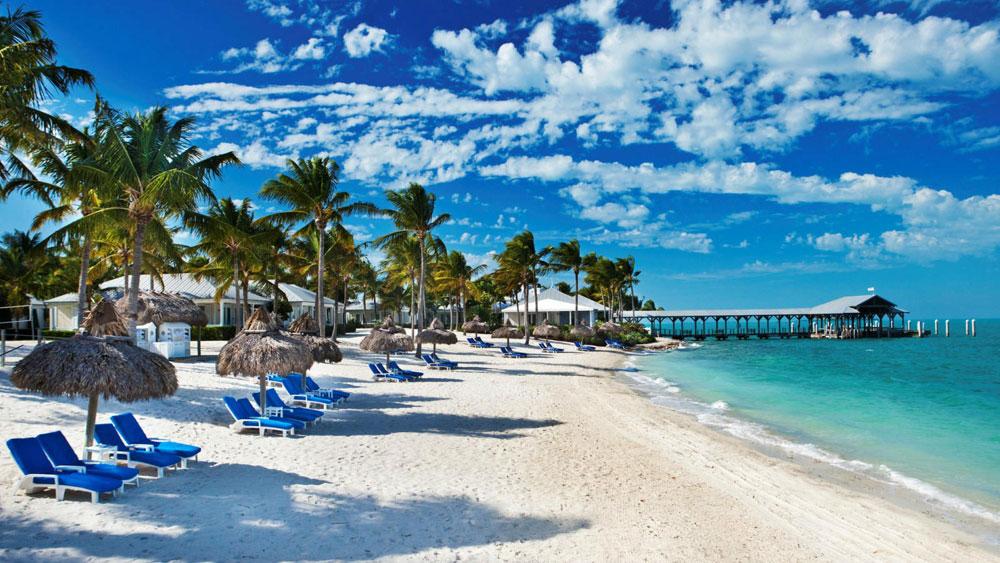 wes1781ag-161987-Beach