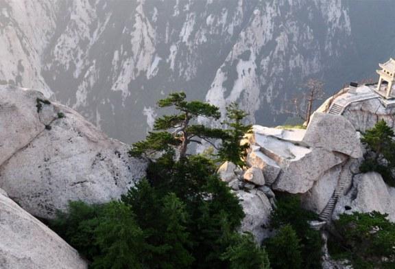 مرگ آور ترین کوه های جهان