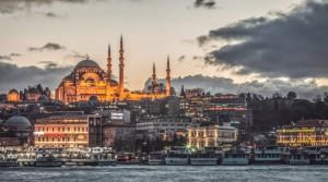 عکس ترکیه