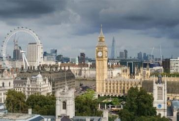 لیست طلایی ۲۰۱۶: کجای لندن اقامت کنیم؟