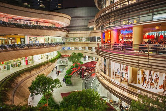 بهترین مراکز خرید استانبول کدامند؟ (بخش اول)