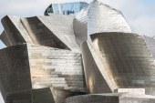 زیبا ترین موزه های جهان را ببینید و بشناسید