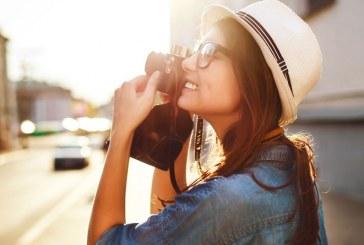 ۱۰ نکته برای عکاسی در سفر که بهتر است بدانید