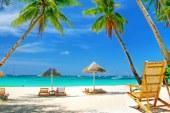 بهترین سواحل تایلند را بشناسید