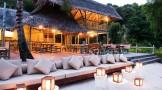 بهترین هتل های پوکت تایلند