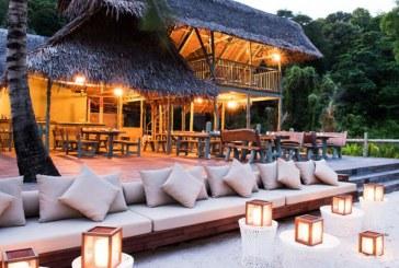 بهترین هتل های پوکت تایلند + عکس